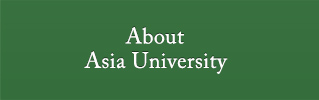 About Asia University