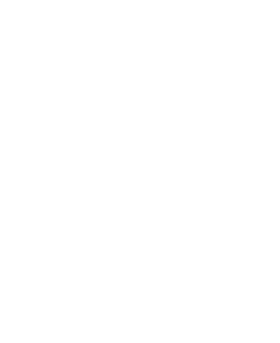 ASIA SPORTS ASIA UNIVERSITY SPORTS SITE 亜細亜大学 スポーツサイト